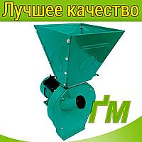 Зернодробилка Минск Электро ДКЗ-3500, фото 1