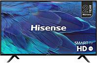 "Телевізор 32"" Hisense 32A5600F SMART"