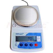 Весы лабораторные ТВЕ-6-0.1-а, фото 2