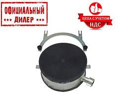 Кольцо для вывода воды Eibenstock WR 152 (3587A)
