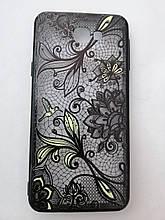 Чехол Samsung J5 (G570F) Prime