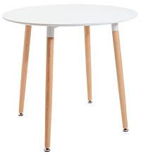 Стол Ксавьер / Xavier table диаметр 80