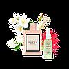 Парфюмированная вода женская Gucci Bloom Gocce di Fiori 68 ml