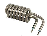 Тэн титановый для электронагревателя Elecro 8Т3СB 6 kw