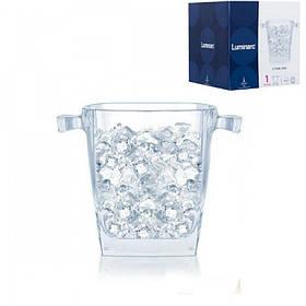 Ведерко для льда Luminarc Sterling 6013P LUM