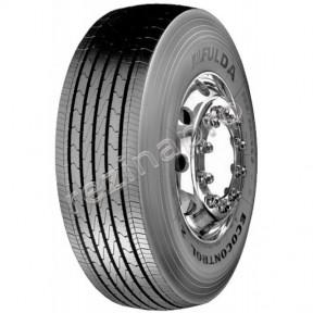 Грузовые шины Fulda EcoControl 2+ (рулевая) 315/60 R22,5 152/148L