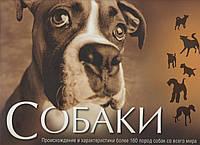 Книга Собаки. Пеликан