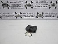 Continental Smart Power Control Acura MDX 2014-2018 YD3 (38320-TZ5-A213-M1)
