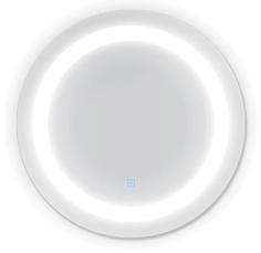 Зеркало Q-tap Potato P780 600х600 мм, фото 2