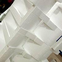 Литейная модельная оснастка для литья ЛГМ, фото 5