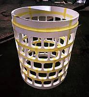 Литейная модельная оснастка для литья ЛГМ, фото 9