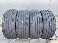 Шини літо 225/50R18 99W Michelin Primacy 4 (6,5мм), фото 1