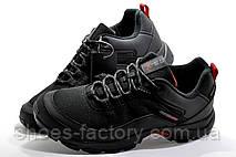 Термо кроссовки Baas Climaproof 2021 Black\Red, фото 3