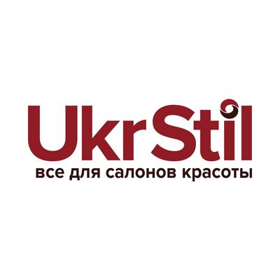 УкрСтиль