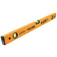 Tolsen Tools Рівень 40 см
