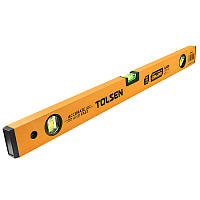 Tolsen Tools Рівень 120 см