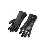 Tolsen Tools Робочі рукавиці з ПВХ