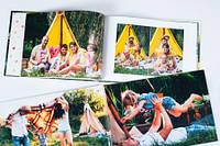 Фотокнига PrintBOOK розмір 30х20