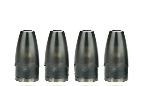 The Hotcig Kubi Replacement Pod Cartridge