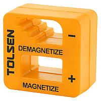 Tolsen Tools Намагнічувач для викруток