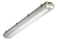 Светильник промышленный (ЛПП) 2*36W IP65 SH04-236/B под люминисцентную лампу