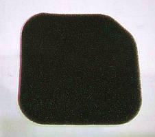 Прокладка воздушного фильтра для бензотриммера