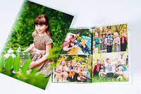 Фотокнига PrintBOOK розмір 20х30
