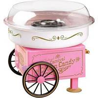 Candy maker машинка для приготовления конфет и сладкой ваты.