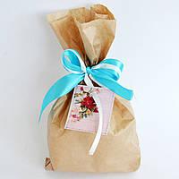 Упаковка подарка №7