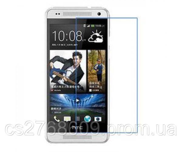 Защитное стекло захисне скло HTC Desire 610 0.33mm
