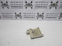 Блок предохранителей Acura MDX 2014-2018 YD3 (38230-TZ5-A010)