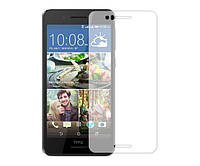 Защитное стекло захисне скло HTC Desire 728 0.33mm