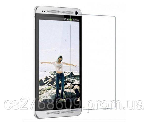 Защитное стекло захисне скло HTC One M7 0.33mm