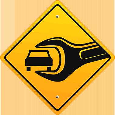 Товары для автосервисов, автомобилистов и СТО