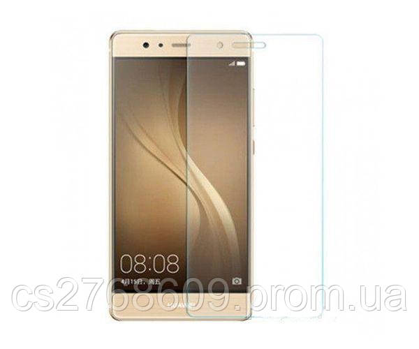 Защитное стекло захисне скло Huawei Mate 8 0.33mm