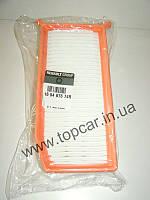 Фильтр воздуха Renault Lodgy 1.2/1.5 dCi 12-  ОРИГИНАЛ 165467674R