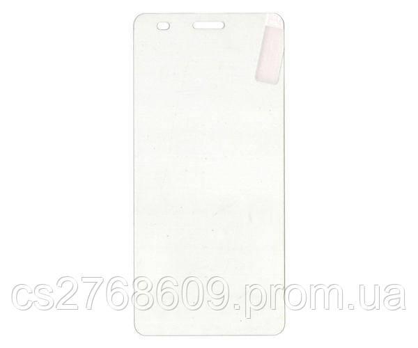 Защитное стекло захисне скло Huawei P8 Lite 2017, PRA-LA1, P9 Lite 2017, GR3 2017 0.26mm (тех.пак)