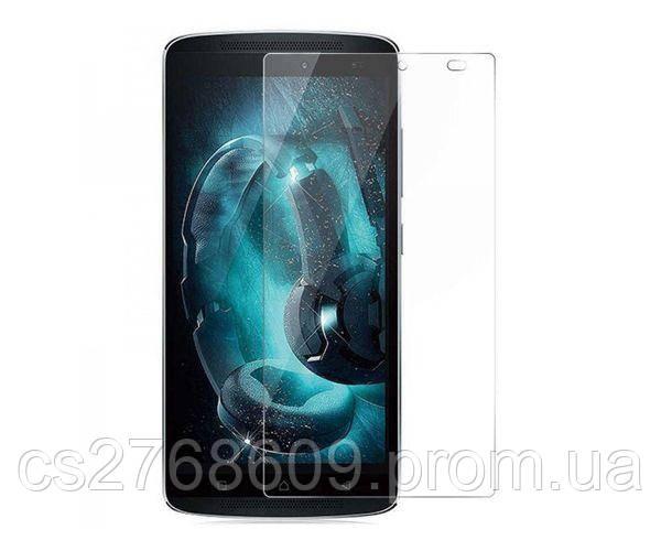 Защитное стекло захисне скло Lenovo A7010, X3 Note 0.26mm (тех.пак)