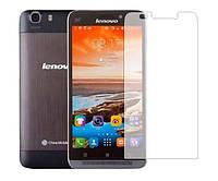 Защитное стекло захисне скло Lenovo A828 0.33mm