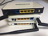 Wi-fi роутери TP-Link TL-WR741ND TL-WR841ND бу, фото 2