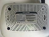 Wi-fi роутери TP-Link TL-WR741ND TL-WR841ND бу, фото 6