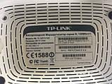 Wi-fi роутери TP-Link TL-WR741ND TL-WR841ND бу, фото 5