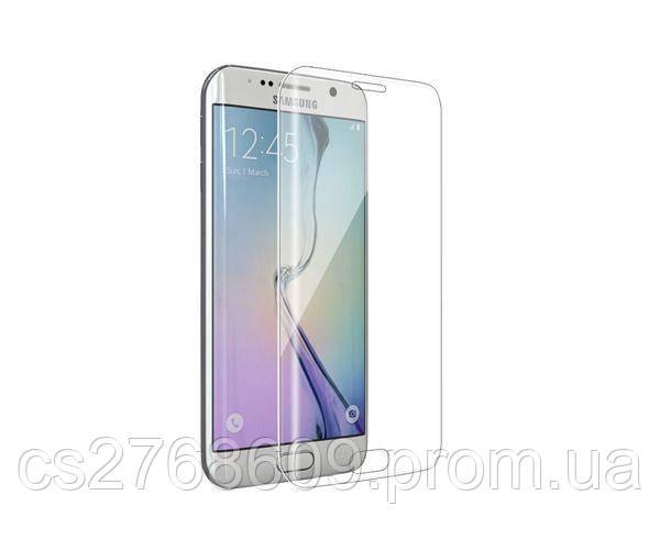 Защитное стекло захисне скло Samsung S6 Edge Plus, G928 0.26mm