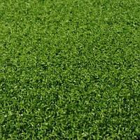 MSC MoonGrass-PRO (декоративная трава)12 мм