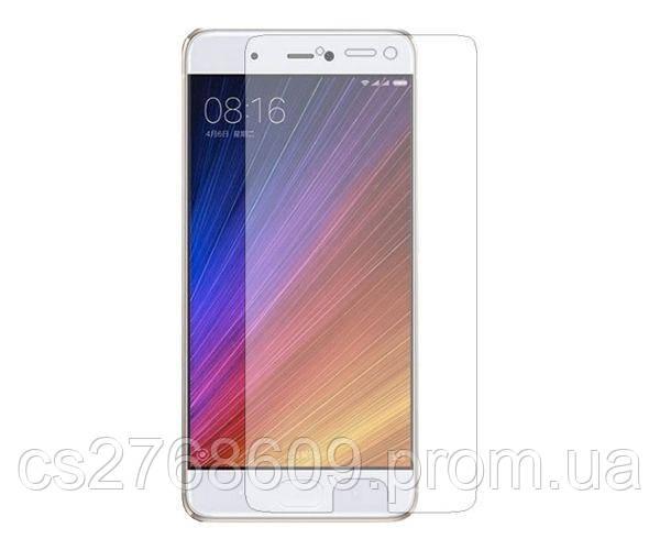 Защитное стекло захисне скло Xiaomi Mi5s 0.33mm