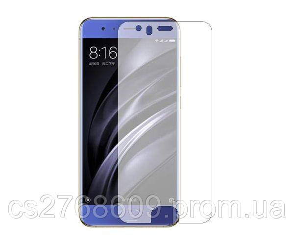 Защитное стекло захисне скло Xiaomi Mi6 0.26mm (тех.пак)