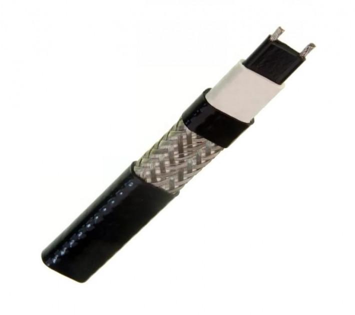 Саморегулирующийся кабель 20 Вт ELTRACE