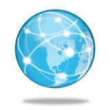Интернет и сети