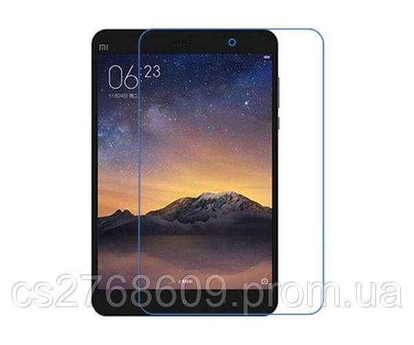 Защитное стекло захисне скло Xiaomi Mi Pad 2 0.33mm