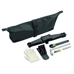 Сумка для інструментів Mercedes Tool Bag, артикул A0008992561